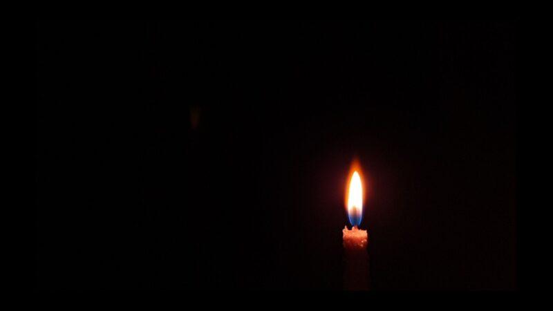 Wir brauchen Dunkelheit – Yule