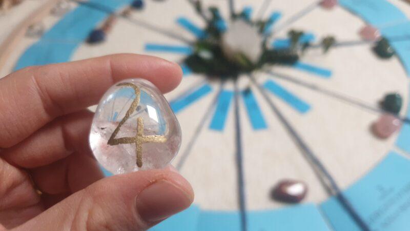 Das Sternenwetter – Eine astrologische Einführung